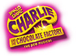 Charlie & The Chocolate Factory Musical